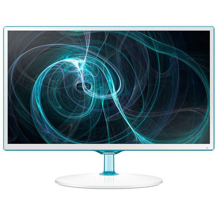 """SAMSUNG LED Monitor 23,6"""" LT24D391EI/EN"""