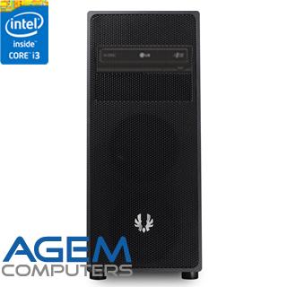 AGEM Intelligence X7305 Windows 10 SK