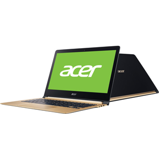 "ACER Swift 7  13,3"" FHD i5-7Y54/8GB/256GB/Int/W10"