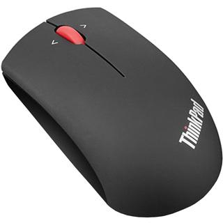 LENOVO TP PRECISION bezdrôtová myš MB 0B47163