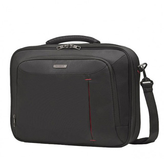 SAMSONITE Taška na notebook Bailhandle 13.3