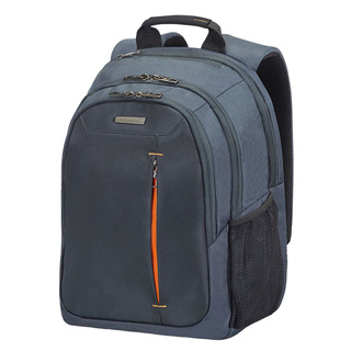 SAMSONITE Batoh na notebook Backpack 14.1