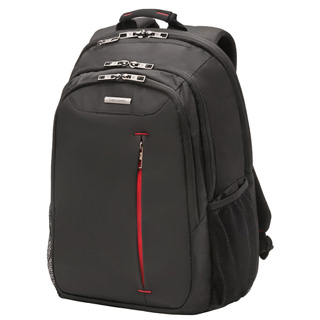 SAMSONITE Batoh na notebook Backpack 15-16