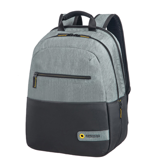 SAMSONITE Batoh na notebook Tourist 13,3-14,1