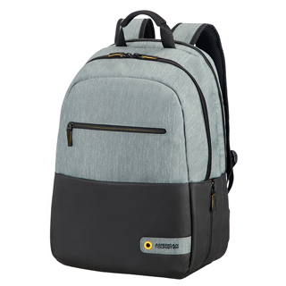 SAMSONITE Batoh na notebook Tourist 15,6