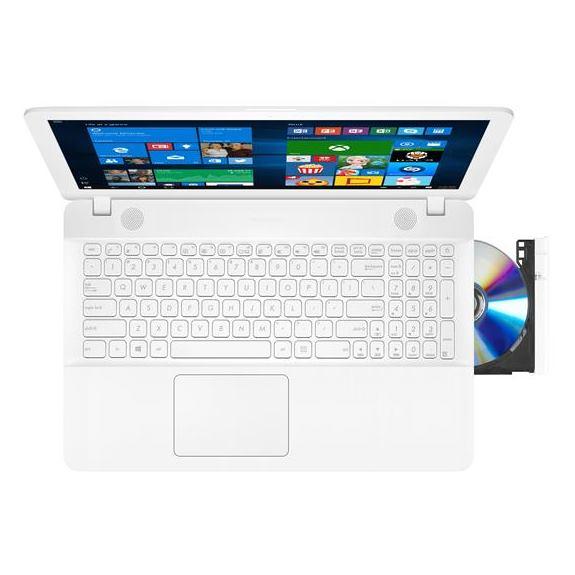 """ASUS X541NA-GQ089T 15,6"""" N4200/4GB/1TB/Int/W10"""