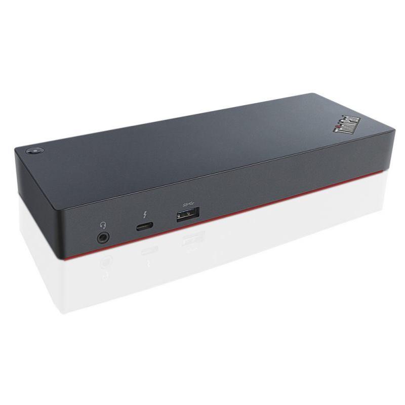 LENOVO ThinkPad Thunderbold 3 Dock