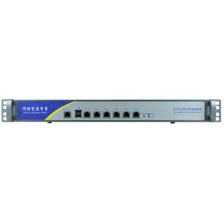 INCTEL Router IN-RBG26 G2010/DDR3/1x PCIEx4/1URack