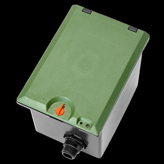 GARDENA Box na ventil V1
