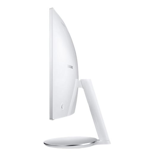 """SAMSUNG LED Monitor 34"""" LC34F791WQUXEN"""