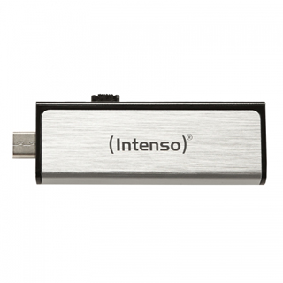 INTENSO - 8GB Mobile Line 3523460