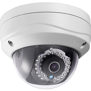HIK HiWatch Kamera IPC R2 Dome 1.3MP DS-I111 (2.8m