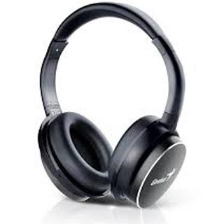GENIUS BT Headset HS-940BT PROFI black