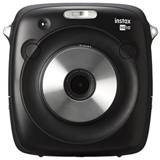 Fujifilm Instax Square SQ10 16552550