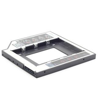 """GEMBIRD Adaptér 2,5"""" na SSD/HDD MF-95-01"""