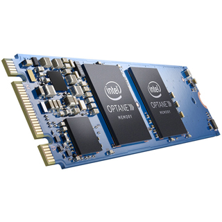 INTEL Optane Memory Series 32GB M.2 2280 PCIe3.0x2