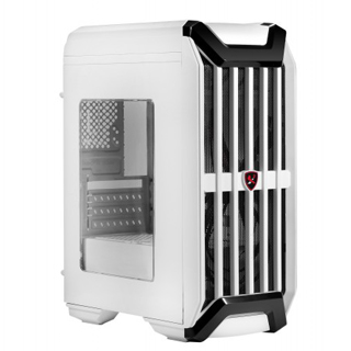 X2 PCskriňa I7 Pro X2-S8024W-CE/R-U3