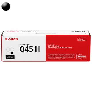 CANON Toner 045H black