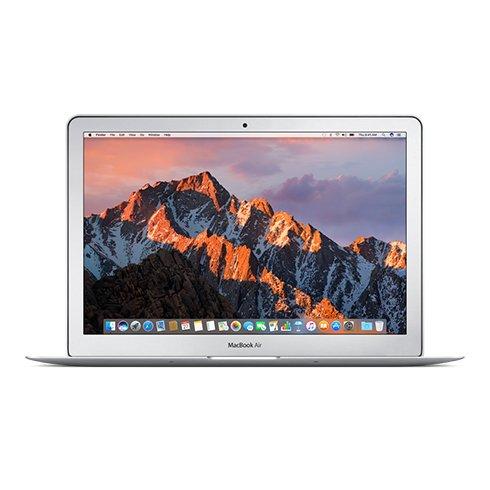 967c634b02e6 APPLE MacBook AIR (2017) 13