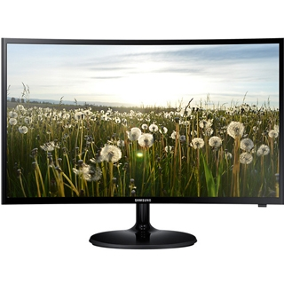 SAMSUNG LED Monitor 32