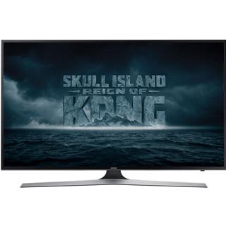 5f245a597 SAMSUNG Smart LED TV 50