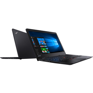 "LENOVO ThinkPad 13 G2 13.3"" FHD i3/4G/128G/In/W10P"