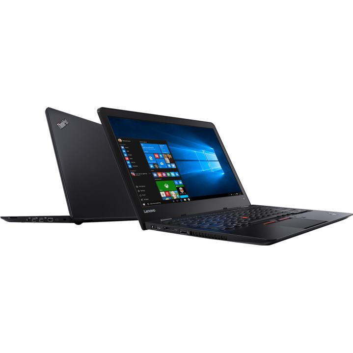 "LENOVO ThinkPad 13 G2 13.3"" FHD i3/8G/256G/In/W10P"