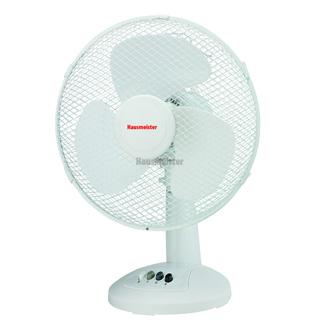 HAUSMEISTER Stolný ventilátor HM8302