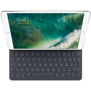 APPLE Smart Keyboard for 10,5
