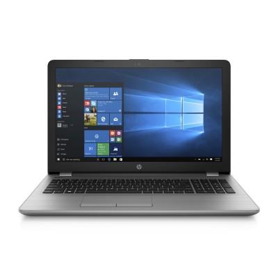 """HP 250 G6 15,6"""" FHD i3-6006U/4GB/1TB/Int/W10 sil"""