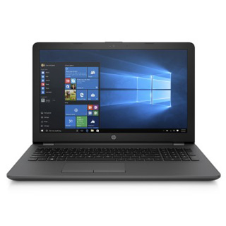 "HP 255 G6 15,6"" FHD A6-9220/4GB/256GB/Int/W10 blk"