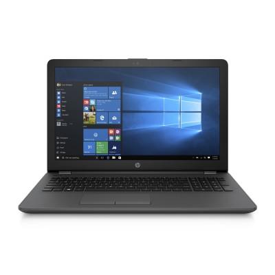 """HP 255 G6 15,6"""" FHD A6-9220/4GB/256GB/Int/W10 blk"""