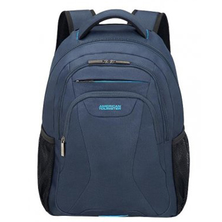 SAMSONITE Batoh na notebook 17,3