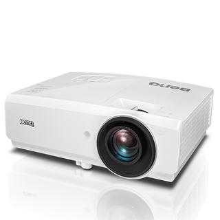 BENQ Projektor SH753 Biely