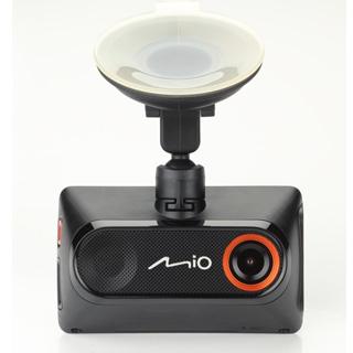 MIO MiVue 785 GPS Kamera do auta