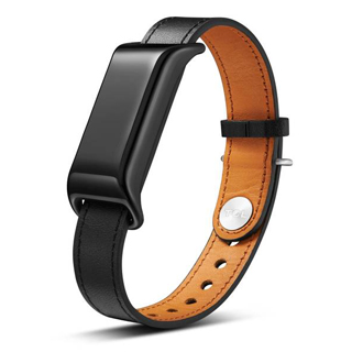 TCL MOVEBAND 2 Full Black