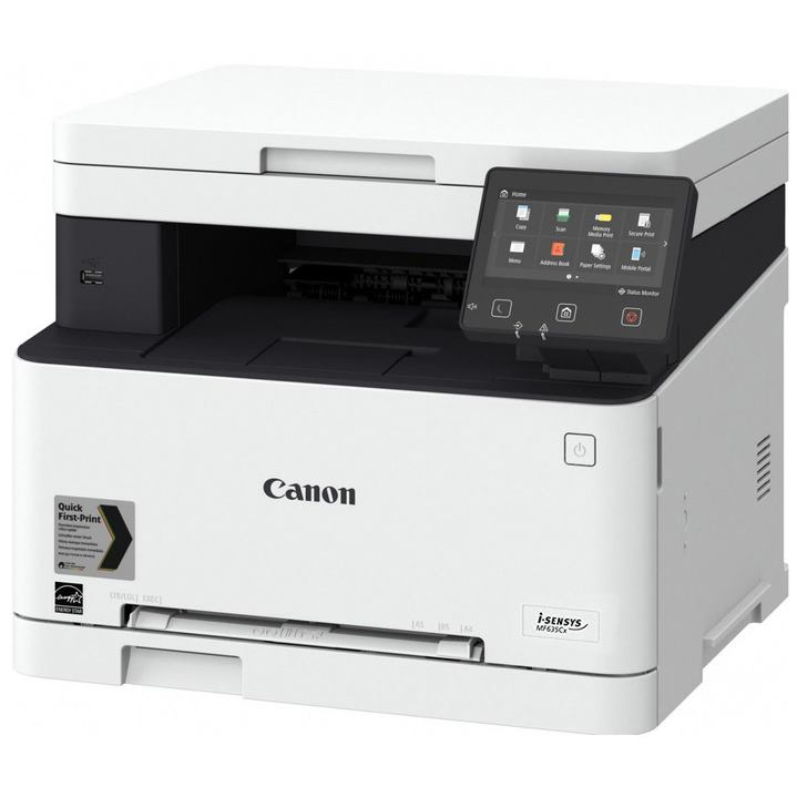 CANON Multifunkcia i-SENSYS MF635Cx A4