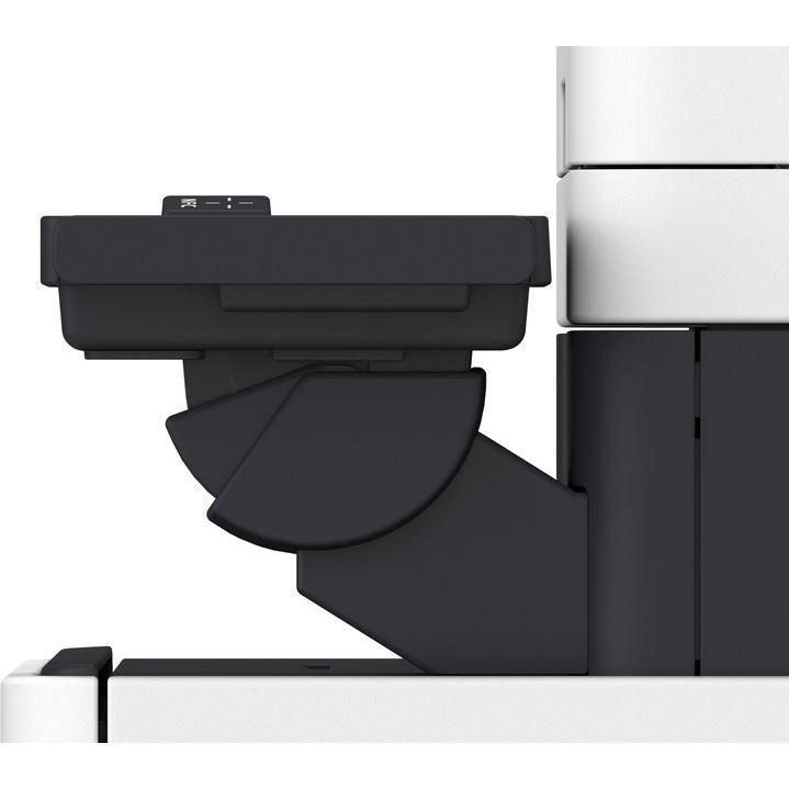CANON Multifunkcia i-SENSYS MF735Cx