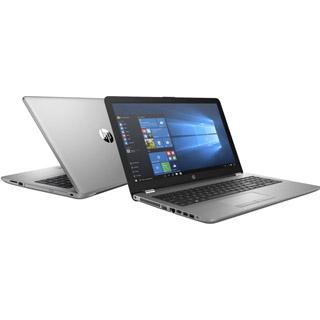 """HP 250 G6 15,6"""" FHD i5-7200U/4GB/1TB/R520/W10 sil"""