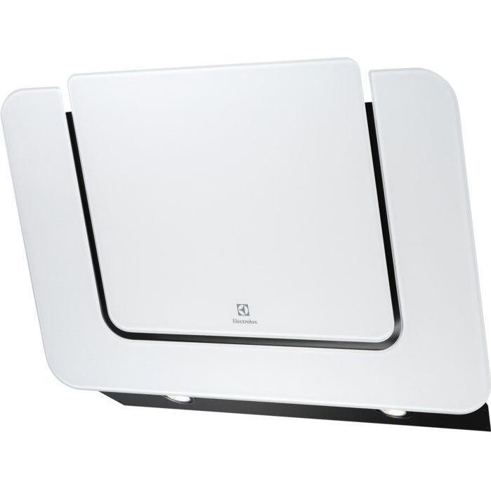 ELECTROLUX Odsávač pár EFV80464OW biely