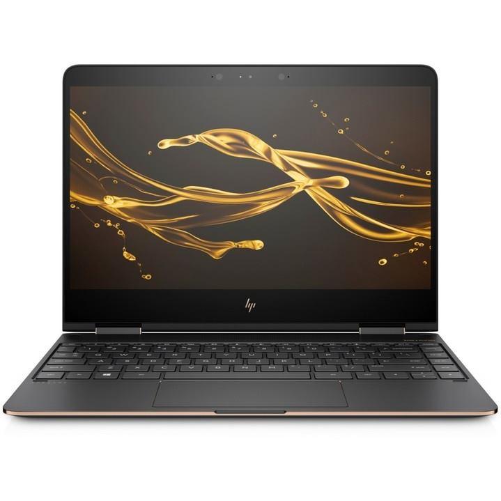 """HP Spectre x360 14 13,3"""" Dot FHD i5/8G/512G/Int/W1"""