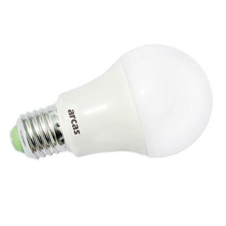 ARCAS LED žiarovka E27/12W/4000K/1055lm/397 20016