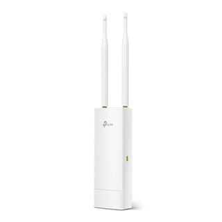 TP-Link CAP300-Outdoor Wireless N 300 Mbit/s