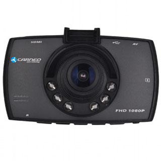 CARNEO C835 Kamera do auta
