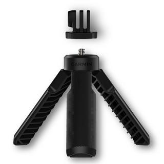 GARMIN Statív / rukoväť (VIRB 360/Ultra 30)