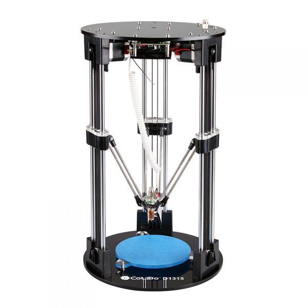COLIDO 3D Tlačiareň D1315 TurboPrint