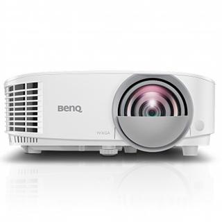 BENQ Projektor MW826ST biely