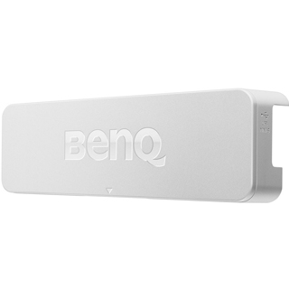 BENQ PT12 Touch module interacitivity kit