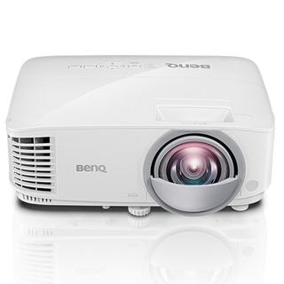 BENQ Projektor MW809ST Biely