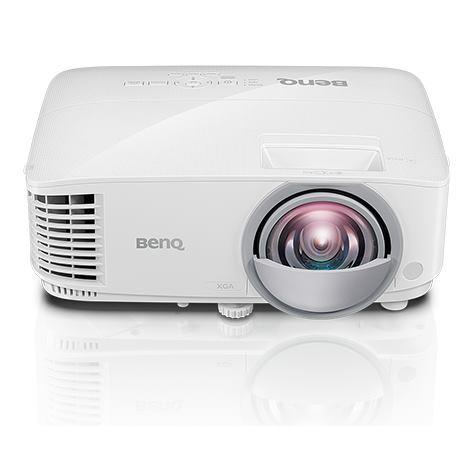 f00f57019 BENQ Projektor WUXGA 3000ANSI/MW809ST biely 9H.JGN77.13E - AGEM ...